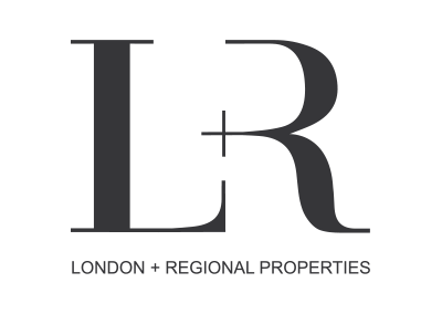 London + Regional Properties